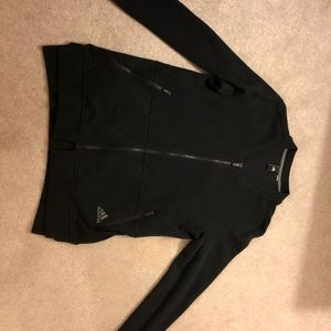Women's Addias Jacket